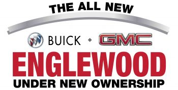 BUICK GMC OF ENGLEWOOD