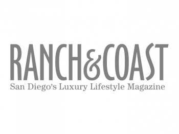 Ranch Coast Magazine
