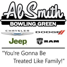 Al Smith Chrysler Dodge Jeep Ram