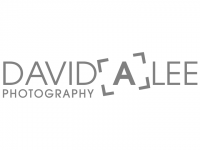 David A Lee Photography