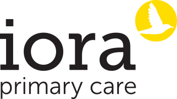 Iora Primary Care regular
