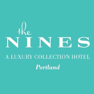 The Nines Luxury Hotel