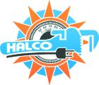Halco Plumbing and Heating