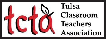 Tulsa Classroom Teachers Association
