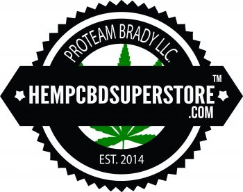 CBD Superstore