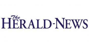 the Herald News