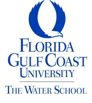 The Water School FGCU