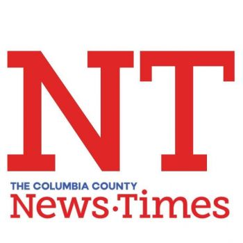 Columbia County News Times