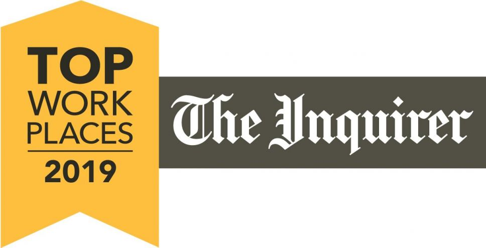 2019 Top Workplaces Awards Pmn Events
