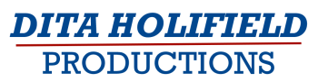 Dita Holifield Productions