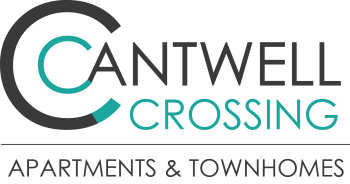 Cantwell Crossing
