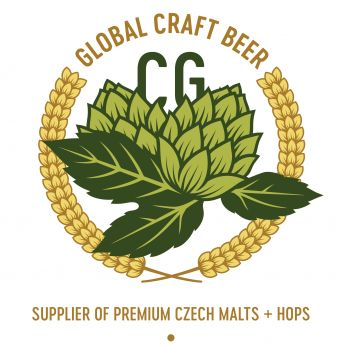 Cer G Global Craft