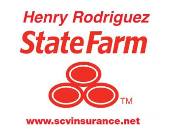 Hentry State Farm