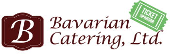 Bavarian Catering