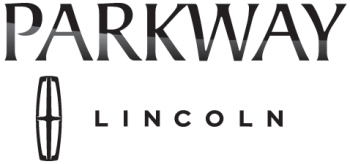Parkway Ford Lincoln