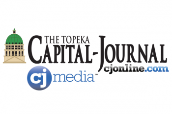 Topeka Capital Journal