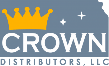 Crown Distributors
