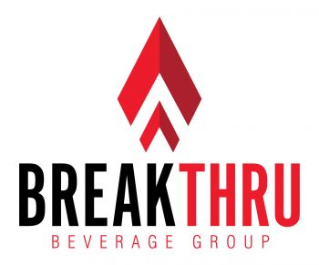 Breakthru Beverage