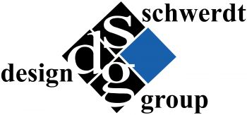 Schwerdt Design Group Inc