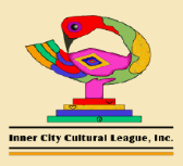 Inner City Cultural League