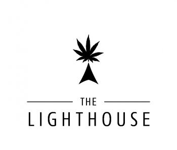 The Lighthouse Dispensary