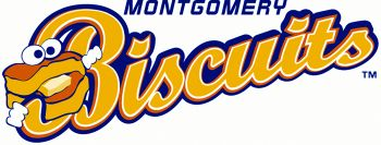 Riverwalk Montgomery Stadium Biscuit Stadium