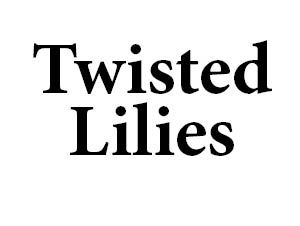 Twisted Lilies