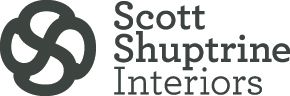 Scott Shuptrine Interiors