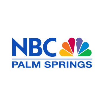 NBC Palm Springs