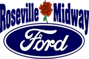 Roseville Midway Ford