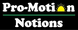 Pro Motion Notions