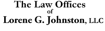 The Law Office of Lorene G Johnston LLC