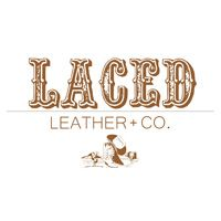 Laced Leather Co