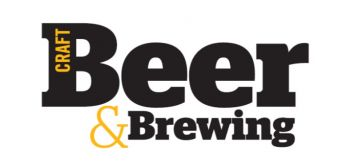 Craft Beer Brewing Magazine