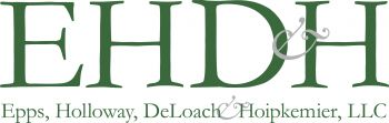 Epps Holloway DeLoach and Hoipkemier LLC