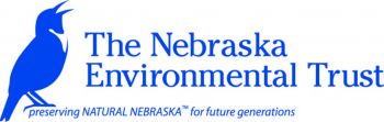 The Nebraska Environmental Trust
