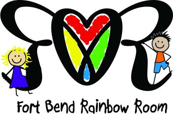 Fort Bend Rainbow Room