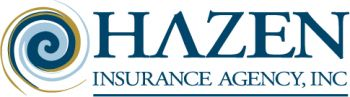 Hazen Insurance Agency Inc