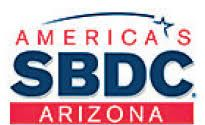 Small Business Development Center AZ