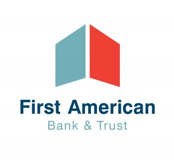 First American Bank Trust Company