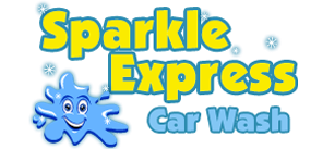Sparkle Express Carwash