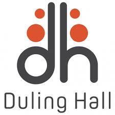 Duling Hall venue sponsor