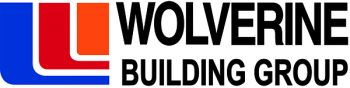 Wolverine Building Group