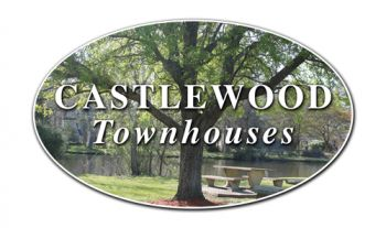 Castlewood Townhouses
