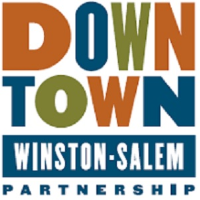 Downtown Winston Salem Partnership