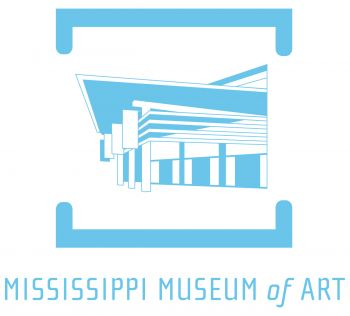 Mississippi Museum of Art venue sponsor