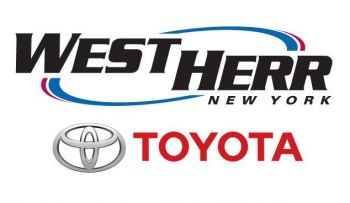West Herr Toyota of Orchard Park and Williamsville