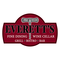Everetts at Mat Su Resort