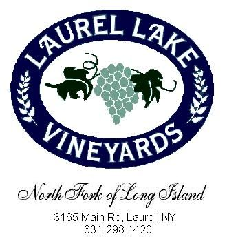 Laurel Lakes