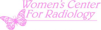 Womens Center for Radiology
